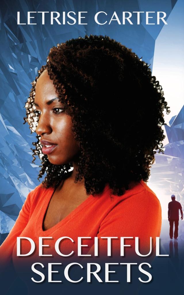 Deceitful-Secrets-5x8