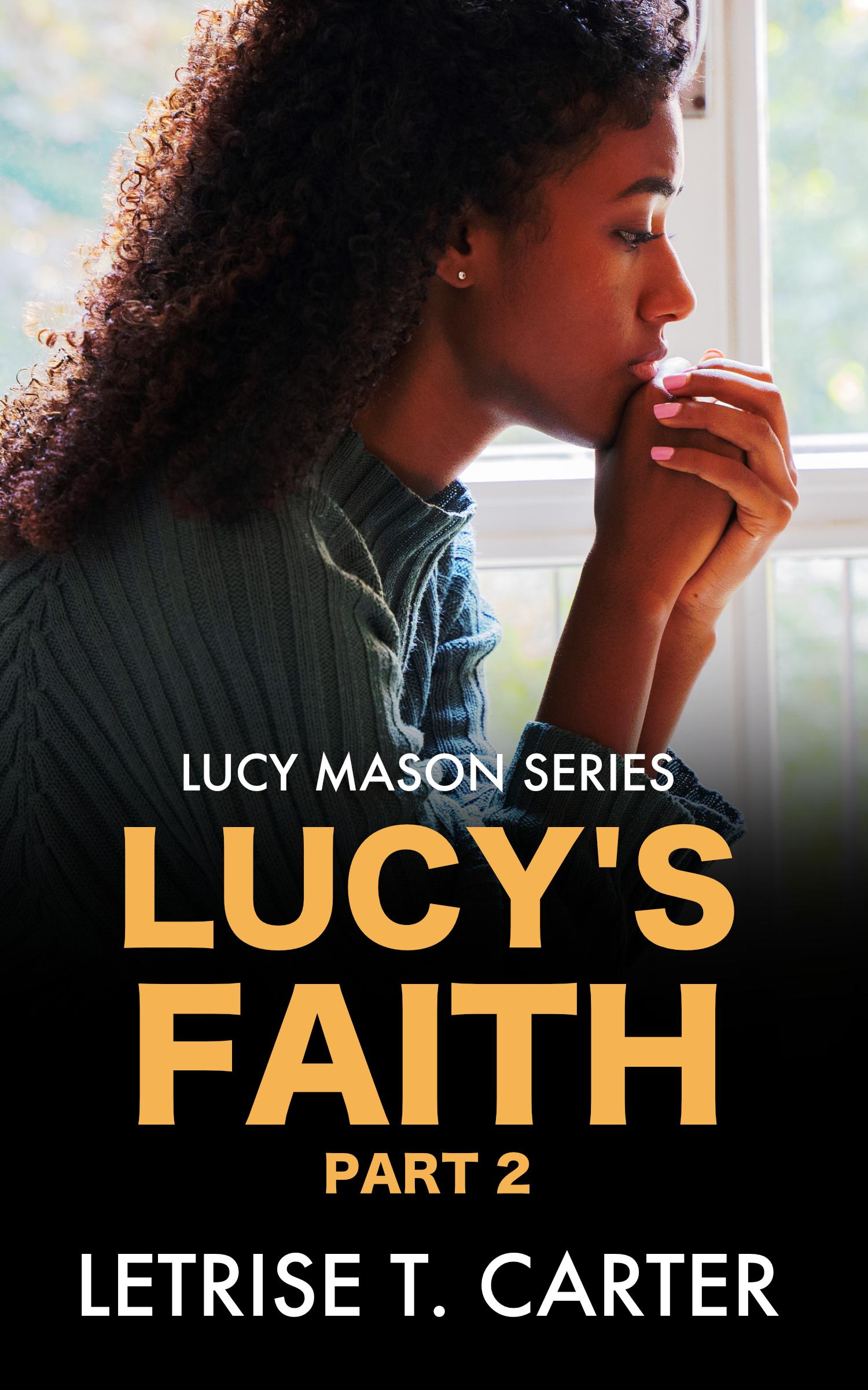 LucyMason_Faith_FrontCover_FINAL